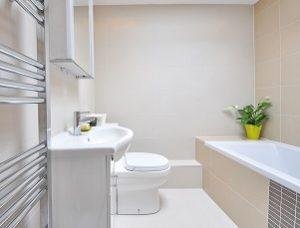 Ventilatie Badkamer Muur : Schimmel badkamer u vochtbestrijding advies be