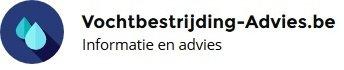 Vochtbestrijding-advies.be